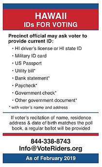 Hawaii_Voter ID.JPG
