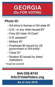 Georgia voter ID.JPG