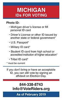 Michigan Voter ID.JPG