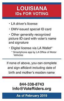 Louisiana_Voter ID.JPG