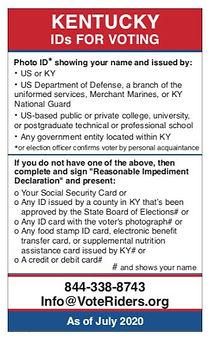 Kentucky Voter ID.JPG