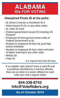 Alabama voter id.JPG