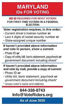 Maryland_Voter ID.JPG