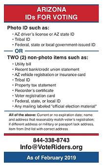Arizona_Voter ID.JPG