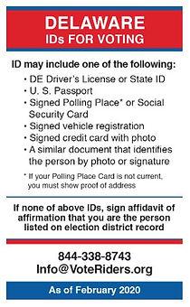 Delaware_Voter ID.JPG
