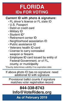 Florida Voter ID.JPG