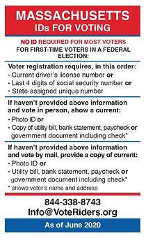 Massachusetts_Voter ID.JPG