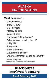 Alaska voter ID.JPG