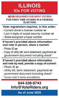 Illinois_Voter ID.JPG