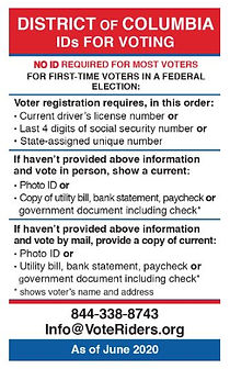 District of Columbia_Voter ID.JPG