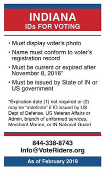 Indiana Voter ID.JPG