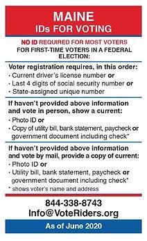 Maine Voter ID.JPG