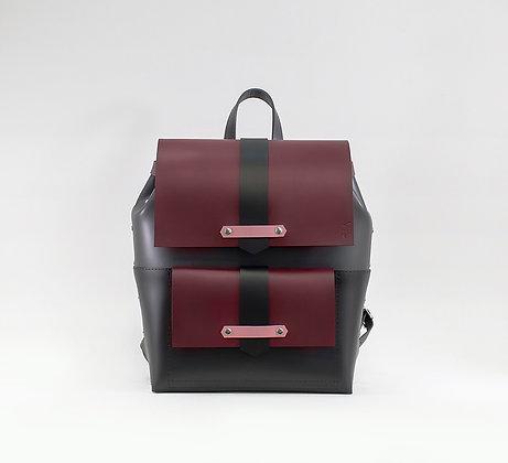 Краз:рюкзак 001