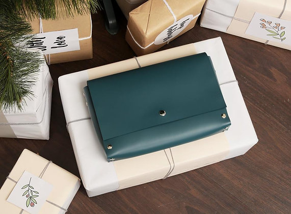 Наяда:сумка 001