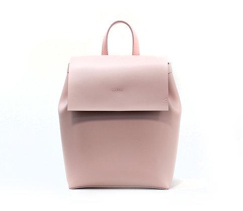 Арктур:рюкзак L 001