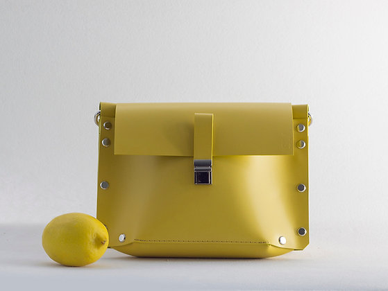 Каліпсо:сумка 001