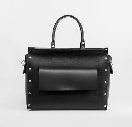 Міра:сумка 001
