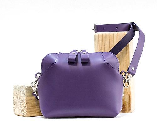 Галатея:сумка 001
