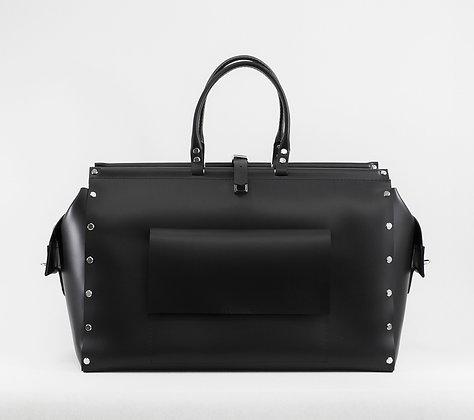 Теріус:сумка 001