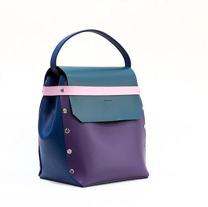 Адара:сумка L 001
