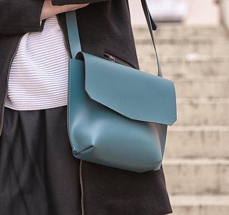 Ліра:сумка 001