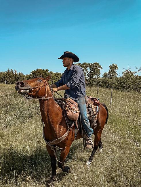 ranch6.jpg