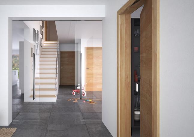 Türen_Landeiche_made4home-design