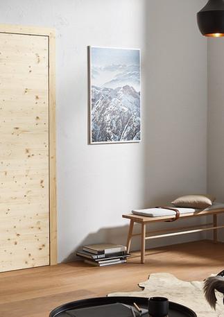 Türen_made4home-design