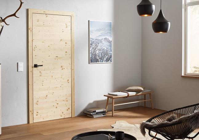 Türen_Fichte_made4home-design