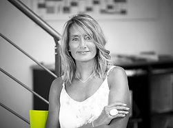 Daniela Duric
