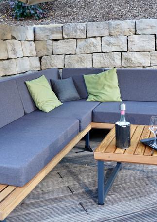 Möbel_Loungemöbel_Polster_made4home-design