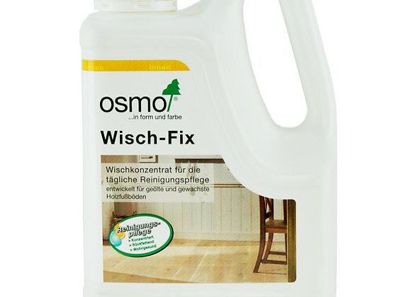 OSMO Wisch-Fix 8016 Farblos