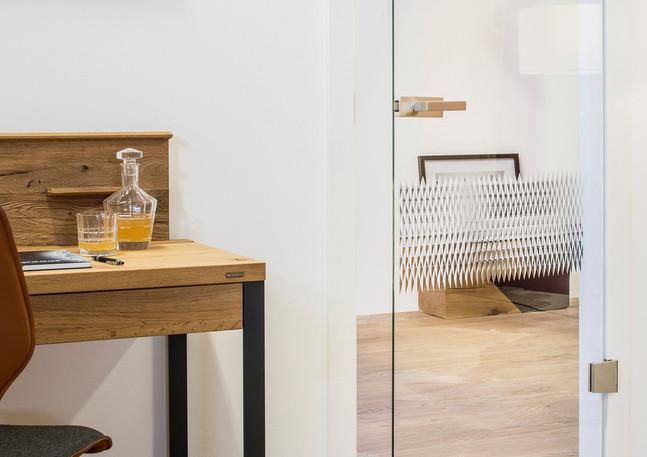 Türen_Glastüre_made4home-design