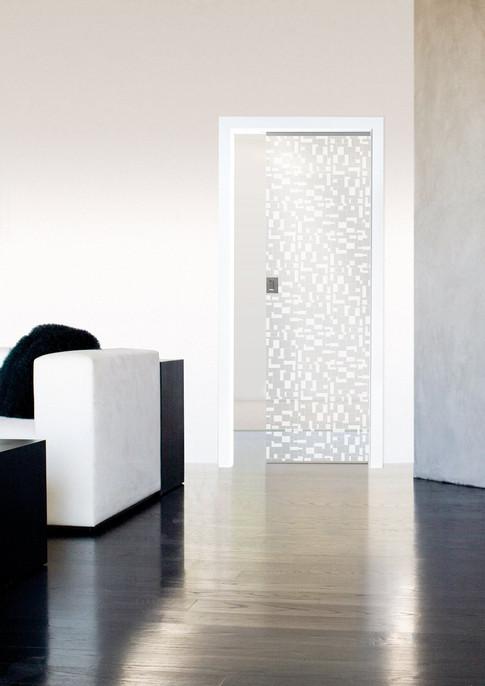 Türen_Glastüre_struktur_made4home-design