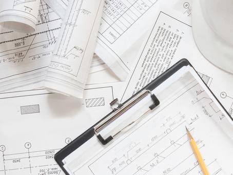Gut geplant – Räume ausmessen wie die Profis