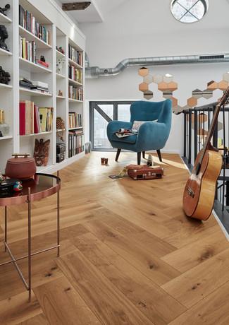 Bodenbeläge_8811_PS500_naturgeoelt_Ambiente_made4home-design.jpg