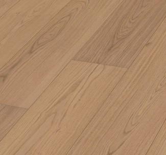Bodenbeläge_HD400_mattlackiert_Perspektive_made4home-design