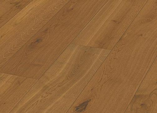 Linduraboden HD 400 Eiche authentic Dry Wood 8748 Landhausdiele XL-Breitdiele