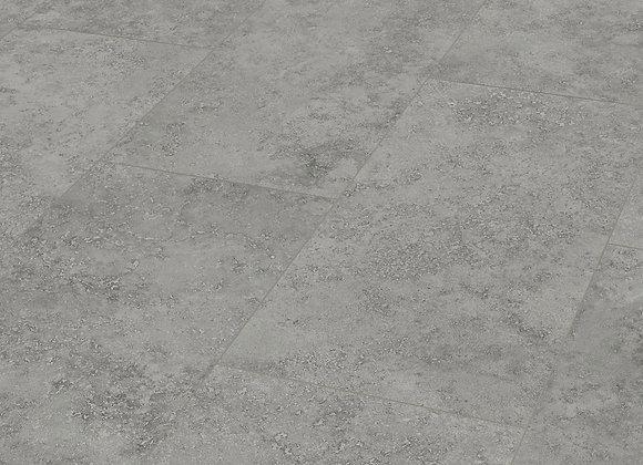 Designboden MeisterDesign.flex DB 400 Cosmopolitan Stone