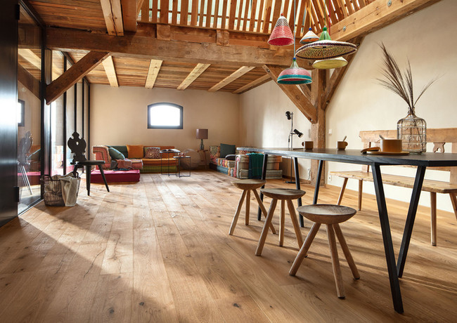 Bodenbeläge_8834_Landhausdielen_Almfeuer_Ambiente_made4home-design