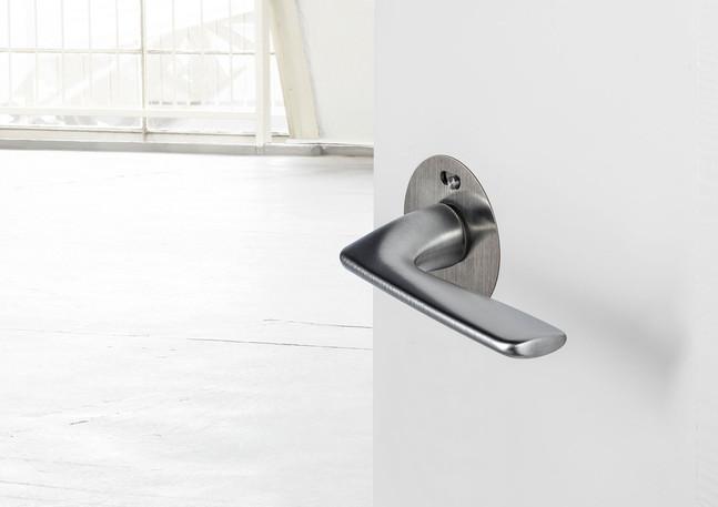 Türen_Drücker_made4home-design