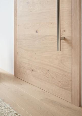 Türen_Asteiche_made4home-design