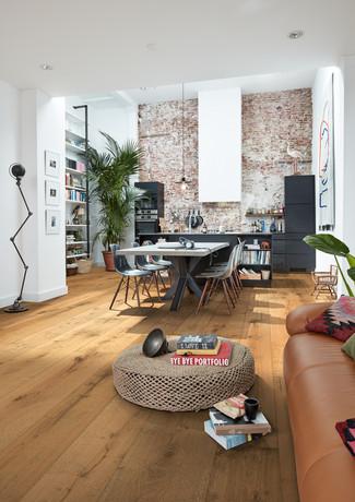 Bodenbeläge_8410_Lindura_HD400_naturgeoelt_Ambiente_made4home-design