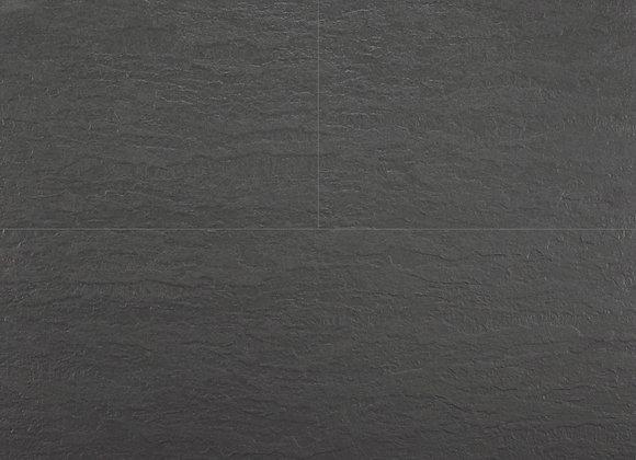Naduraboden Schiefer anthrazit 6332 NB 400 Fliesenformat