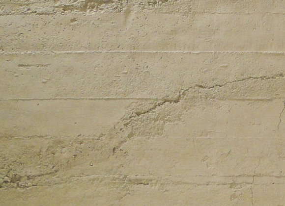 Kopie von Dekorpaneele Beton 128 Steinoptik