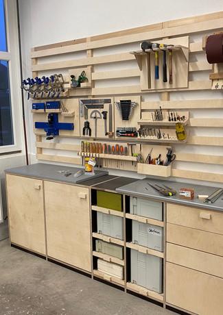 Innenausbau_Werkstatt 002_made4home-design