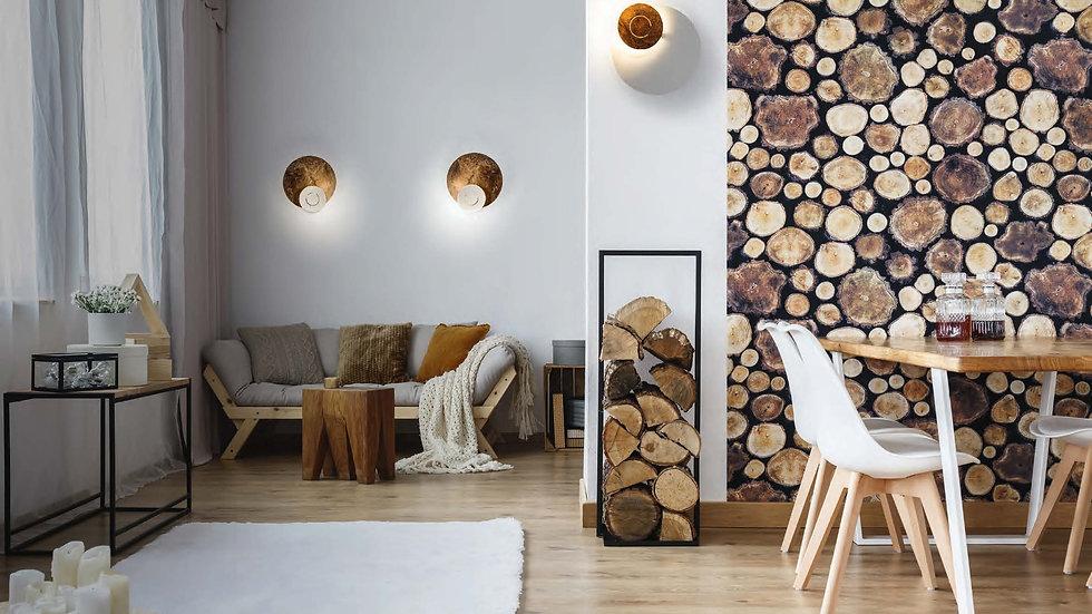 Innenausbau und Interieur Design von made4home-design Albstadt