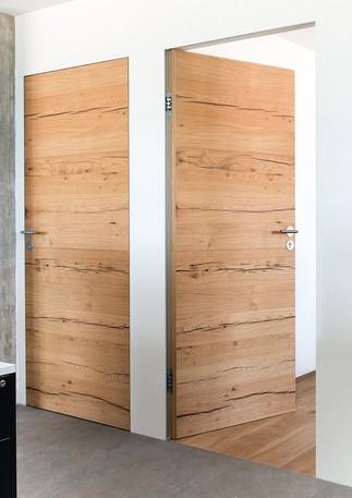 Türen_Crackeiche_made4home-design