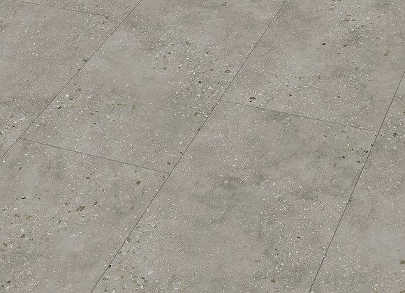 Designboden MeisterDesign.flex DB 400 Terrazzo hell 6859