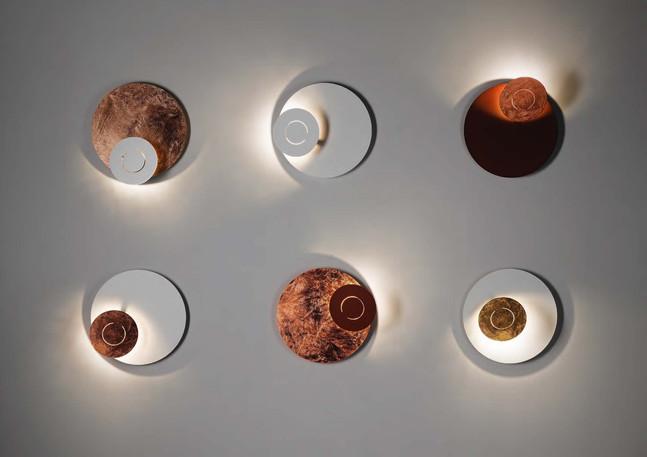Möbel_Beleuchtung